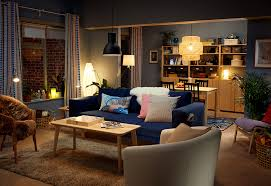 creative of ikea living room lighting track lighting at ikea and