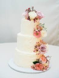 428 Best Wedding Cakes Images On Pinterest