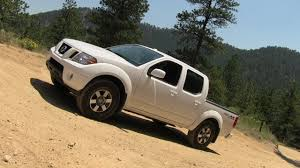 Off Road Accessories: Nissan Frontier Off Road Accessories Jim Click Nissan A New Used Auto Dealership In Tucson Az 0518 Frontier 5 Bed Hard Fold Tonneau Cover Wilson Nc Lee Nissanfrontiatctrutopperrhinorack Suburban Toppers 2018 Crew Cab 4x2 Sv V6 Automatic At North 2014 Red Ranch Echo Topperking S Pickup Orem 2n80339 Ken 2019 Truck Accsories Parts Usa Unveils Upgrades For Peruzzi Blog Rob Green Is A Twin Falls Dealer And New Car 2015 Sportwrap