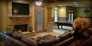 Family Room Addition Ideas by 22 Traditional Family Room Ideas Cheapairline Info