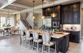 Drees Homes Floor Plans by 54 Best Washington D C Metro Drees Homes Images On Pinterest