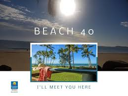 100 Absolute Beach Front Apartment Mackay Australia Bookingcom