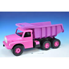 Slovak-Czech Varieties Cheap Dhl Toy Truck Find Deals On Line At Alibacom Dump Pink Bjigs Toys Ford Amazoncom Traxxas 580341pink 110scale 2wd Short Course Racing Smith Miller Kaiser Sand Gravel Concrete Mack Wooden Ice Cream Kids Gifts Bliss Co Hal Gummy Jelly Candy Car Buy Handmade Play Pal Monster Pickup Sweet Heart Paris Tl018 Little Design Ride On Shopkins Ice Cream Truck Teddy N Me Ana White Diy Projects
