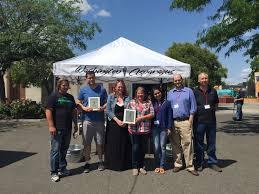 100 Food Truck Competition Asparagus Winners Announced Washington AG