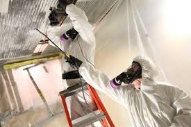 Does Popcorn Ceilings Have Asbestos In Them by Could Asbestos Be Lurking In Your Home Angie U0027s List