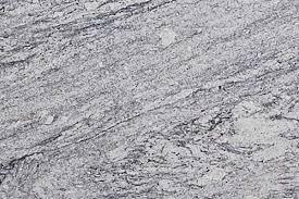 24x24 Black Granite Tile by Granite Tile Siberian White 24x24 Siberian White