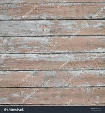 Old Barn Wood Square Background Grey Stock Photo 583713874 ... Diy Barnwood Command Center Fireside Dreamers Airloom Framing Signs Fniture Aerial Photography Barn Wood 25 Unique Old Barn Windows Ideas On Pinterest Window Unique Picture Frames Photo Reclaimed I Finally Made One With The Help Of A Crafty Dad Out Old Door Reclamation Providing Everything From Doors Wooden Used As Frame Frames 237 Best Home Decor Images And Kitchen Framemy Favorite So Far Sweet Hammered Hewn Super Simple Wood Frame Five Minute Tutorial