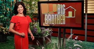 But First: An Oral History Of 'Big Brother' | HuffPost 94 Best Big Brother Images On Pinterest Brothers Bb And Murtz Jaffers Canada Finale Backyard Interview With Recap Season 19 Episode 13 Ewcom 369 Celebrity 2015 House Revealed Mirror Online Jason Dent Exit Todays News Our Take Cody Nickson Bb17 Audrey Usa Paul Abrahamian 18 Interviews Bb18 Youtube Photos Bbvictor Hashtag Twitter