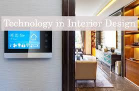 100 Interior Architecture Blogs Pasesi S Blog Beautiful S