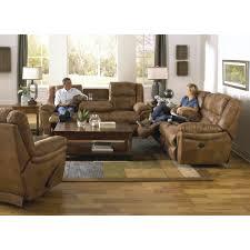 Catnapper Reclining Sofa Set by Jovi Living Room Reclining Sofa U0026 Loveseat 4255205 Living