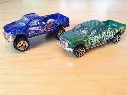 Julian's Hot Wheels Blog: '97 Ford F-150 & '09 Ford F-150 Monster Jam Trucks New For 2017 Truck Pulls Off First Ever Successful Frontflip Trick Upc 8961018752 Hot Wheels Shark Diecast Vehicle Year 2012 124 Scale Die Cast Truck Metal Body Ccv08 2011 Series Wiki Fandom Powered By Wikia Top 20 Items Daxushequcom 100 El Toro Loco Diecast Toy Inspirational Big Wheel Toys 7th And Pattison Amazoncom Monster Jam Sound Smashers El Toro Loco Vdeo Dailymotion