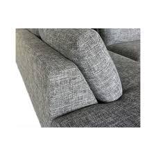 nettoyer canapé tissu ikea nettoyer canape tissu ikea idées de design suezl com