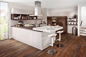 ambienta küchen küchen handelsmarken küchenhersteller
