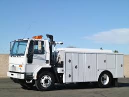 FORD CF8000 Trucks For Sale - CommercialTruckTrader.com Homepage Nucamp Rv How To Spot A Craigslist Car Scam And What Happens When You Dont Amazons Last Mile Washington State Man Advertises Truck On Loaded With Weed 50 Best Used Ford F150 For Sale Savings From 3499 Orange County Rental Cheap Rates Enterprise Rentacar Chevs Of The 40s 371954 Chevrolet Classic Restoration Parts Becker Buick Gmc In Spokane Coeur Dalene Deer Park Greensboro Cars Trucks Vans And Suvs For By Owner Thrifty Sales Righthanddrive Jeep Cherokee The Drive