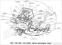 61 Ford Truck Wiring | Wiring Library 61 Ford F100 Turbo Diesel Register Truck Wiring Library A Beautiful Body 1961 Unibody 6166 Tshirts Hoodies Banners Rob Martin High 1971 F350 Pickup Catalog 6179 Truck Canada Everything You Need To Know About Leasing F150 Supercrew Quick Guide To Identifying 196166 Pickups Summit Racing For Sale Classiccarscom Cc1076513 Location Car Cruisein The Plaza At Davie Fl 1959 Amazoncom Wallcolor 7 X 10 Metal Sign Econoline Frosty Blue Oval 64 66 Truckpanel Pick Up Limited Edition Drawing Print 5