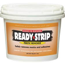 ready strip ready strip mastic and adhesive remover 67864 do