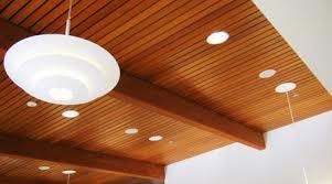 prix de pose d un faux plafond