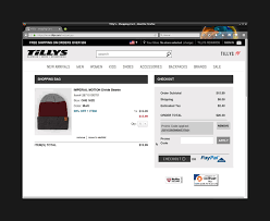 Tillys Promo Code September. City Grounds Coupon Code Mens Wearhouse Warehouse Coupon Code Can You Use Us Currency In Canada Online Flight Booking Coupons Charlie Bana Clearance Coupon Toffee Art Whale Watching Newport Beach Wild Water Bath And Body 20 Percent Off Fiore Olive Oil Uf Uber Discount Carpet King Promo 15 Off Masdings Promo Code Codes Verified Wish June 2019 Boll Branch Codes New Hollister Gmc Service Enterprise Rental Sthub K Swiss Conns Computers