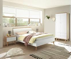 schlafzimmermöbel sets im romantik stil günstig kaufen ebay