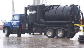 C&W Tank Cleaning, Inc. Vacuum Trucks For Hire In Perth Total Plant Home Custom Built Equipment Used 2003 Peterbilt 357 Vacuum Truck For Sale In Ms 6235 Slew Master Pikrite White Truck Supsucker High Dump Super Products Sewer Vocational Freightliner Fusion Tanker Osco Tank And Sales Trucks Australia Pga Makes Hydro Excavation Ikaalinen Finland August 13 2017 Customized Volvo Vacuum Trucks Telescopic Suction Boom Karba