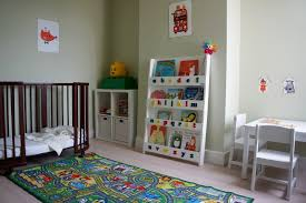 Montessori Toddler Bed Ideas Montessori Toddler Bed Really