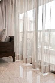 Cubicle Curtain Track Singapore by 38 Best S Fold Curtains Images On Pinterest Curtains Sheer