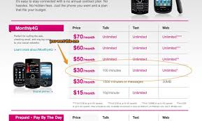 "How to the hidden $30 month ""Walmart"" T mobile data plan and"