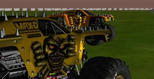 Sim-Monsters Mjincle Clevelandmonster Jam Tickets Starting At 12 Monster Sudden Impact Racing Suddenimpactcom Dennis Anderson Trucks Wiki Fandom Powered By Wikia 124 Scale Die Cast Metal Body Truck Ccv08 Souvenir Bracket Page Kid Anaheim Debut Of The New Nea Earth Police Photos Allmonstercom Photo Gallery Recruiter Us Air Force Article Display Ready To Make Noise At The Sam Boyd Stadium Untitled1 Mutt Noise Pr