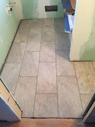 Schmidt Custom Floors Jobs by Schmidt Woodwork Llc
