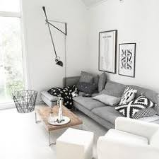 Ikea Living Room Ideas by Gallery Wall In My Home With Posters By Desenio My Scandinavian