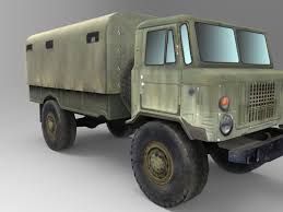 Model Army Truck Drawn Truck Army Pencil And In Color Drawn Army Truck 3d Model 19 Obj Free3d Gmc Prestone 42 Us Army Truck World War Ii Historic Display 03 Converted To Camper Alaska Usa Stock Photo Sluban Set Epic Militaria Model Formations Vehicles Children Videos Youtube Image Bigstock Wpl B 1 116 24g 4wd Off Road Rc Military Rock Crawler Bicester Passenger Ride A Leyland Daf 4x4 Vehicle