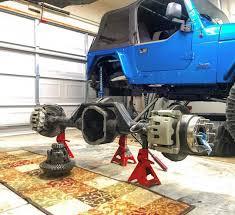 100 8lug Truck Gear Instagram Photos And Videos Inst4gramcom
