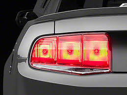 mustang lights headlights lights fog lights americanmuscle