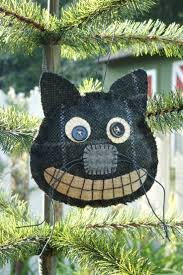 Primitive Easter Tree Decorations by 358 Best Fall And Spring Trees Images On Pinterest Halloween
