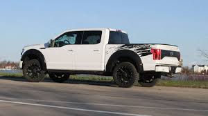 Roush Ford F-150 Supercharged Pickup Truck Review With Price And ... 2018 Chevrolet Silverado Ltz Z71 Review Offroad Prowess Onroad Ford Ftruck 450 A Hitch Rack Is Your Secret Weapon Against Suvs And Pickup Trucks Jacked Up Ftw Gallery Ebaums World Truck News Of New Car Release And Reviews How To Jack Up A Big Truck Safely Truck Edition Youtube Accsories Everyone Needs Carspooncom For Sale Ohio Diesel Dealership Diesels Direct Meet Jack Macks 800hp Mega Crew Cab Pickup Shearer Buick Gmc Cadillac Is South Burlington 2019 Ram 1500 Everything You Need Know About Rams New Fullsize Lifted In North Springfield Vt