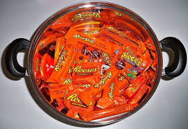 Halloween Candy Tampering by Halloween Candy Posts