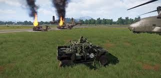 Grupo Armados • View Topic - Actualizacion Arma 3 APEX ( V 1.62) Arma 3 Tanoa Expansion Heres What We Know So Far 1st Ark Survival Evolved Ps4 Svers Now Available Nitradonet Dicated Sver Package Page 2 Setup Exile Mod Tut Arma Altis Life 44 4k De Youtube Keep Getting You Were Kicked Off The Game After Trying Just Oprep Combat Patrol Dev Hub European Tactical Realism Game Hosting Noob Svers Tutorial 1 With Tadst How To Make A Simple Zeus Mission And Host It Test Apex Domination Vilayer Dicated All In One Game Svers