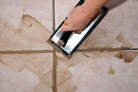 Groutable Peel And Stick Tile Home Depot by Innovative Groutable Vinyl Flooring Trafficmaster Groutable Vinyl