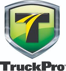 TruckPro, LLC Acquires Hobbs Spring & Suspension Of Hobbs, New Mexico 1958 Apache Drag Truck Tribute Pro Street Bagged For Sale In Houston 1941 Willys Pro Street Truck Trucks Sale Simulator 2 2018 New Nissan Titan Xd 4x4 Diesel Crew Cab Pro4x At Triangle Equipment Sales Inc Golf Carts Truckpro Damcapture Design A 1952 Ford F1 Touring Chevy Radical Renderings Photo Tamiya Airfield Gas Truck Pro Built 148 Scale 1720733311 Win This Proline Monster Makeover Rc Car Action Traction Pm Industries Ltd Opening Hours 1785 Mills Rd Europe Gameplay Android Ios Best Download Youtube