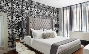 Simple Bedroom Interior Design