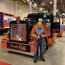Texas Trucking Show Texas Trucking Company Esl Heavy Equipment Hauling Houston Truck Accident Lawyer 18 Wheeler Stinson Logistics Llc Global Services 2014 Great American Show Gats Dallas Youtube Frac Sand West Pridetransport Trucking Companies Face Growing Driver Shortage News Kroger Switches To Penske Handle Warehousing In East Center Driver Shortage Cotrains Booming Oil Fields