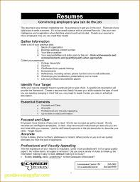Build The Perfect Resume New Building A Resume – Busradio ... 55 Build Your Own Resume Website Jribescom How To Avoid Getting Your Frontend Developer Resume Thrown Out Preparing Job Application Materials A Guide Technical Create A In Microsoft Word With 3 Sample Rumes Information School University Of Mefa Pathway Online Builder Perfect 5 Minutes For Midlevel Mechanical Engineer Monstercom Post 13 Steps Pictures 10 How Build First Job Proposal Grad 101 Wm Msba
