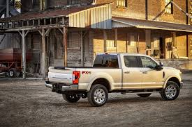 Ford F 150 King Ranch Tailgate. Perfect Prevnext With Ford F 150 ...