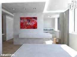 neugestaltung bad schlafzimmer und ankleide armstark