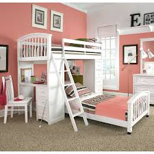 Ikea Full Size Loft Bed by Loft Beds Twin Size Loft Bed Image Of Drawers Beds With Slide
