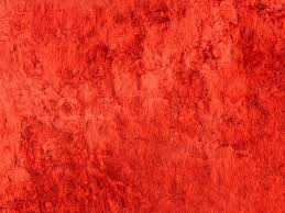 Red Textured Backgrounds