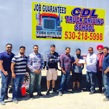 CDL Truck Driving School - Specialty School - Yuba City, California ... 50 Cdl Driving Course Layout Vr7o Agelseyesblogcom Cdl Traing Archives Drive For Prime 51820036 Truck School Asheville Nc Or Progressive Student Reviews 2017 Truckdomeus Spirit Spiritcdl On Pinterest Driver Job Description With E Z Wheels In Idahocdltrainglogo Isuzu Ecomax Schools Nc Used 2013 Isuzu Npr Eco Is 34 Weeks Of Enough Roadmaster Welcome To Xpress In Indianapolis Programs At United States
