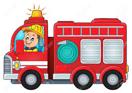 56958830 Fire Truck Rescue Engine Transportation And Vector ... Cstruction Trucks Clip Art Excavator Clipart Dump Truck Etsy Vintage Pickup All About Vector Image Free Stock Photo Public Domain Logo On Dumielauxepicesnet Toy Black And White Panda Images Big Truck 18 1200 X 861 19 Old Clipart Free Library Huge Freebie Download For Semitrailer Fire Engine Art Png Download Green Peterbilt 379 Kid Semi Drawings Garbage Clipartall