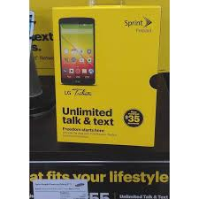 Sprint Prepaid Now Available at BestBuy