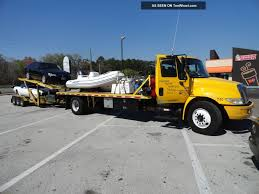 Truck Rental: Flatbed Tow Truck Rental Truck Ars Motorcycles Penske Leasing Charlotte Executive Forum Exhibit Studios 2015 Gmc Savana Cutaway Orlando Fl 55700014 Rental Nc 1326 W Craighead Rd Cylex Naperville 2016 Lvo Vnl Medley 5005687022 Cmialucktradercom Car Trailer Southptofamericanmuseumorg Reviews Moving Companies Local Long Distance Quotes Ford Van Trucks Box In For Sale Used Ford Eries Lancaster Pa 54312003 Concord Cabarrus Pkwy Enterprise Rentacar